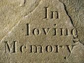 Laat je uitvaart een mooie herinnering zijn …