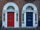 Met de deur in huis vallen … gaat u voor de 2% of 6%?