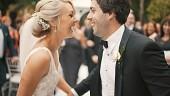 Huwelijkse voorwaarden … een must voor de ondernemer!